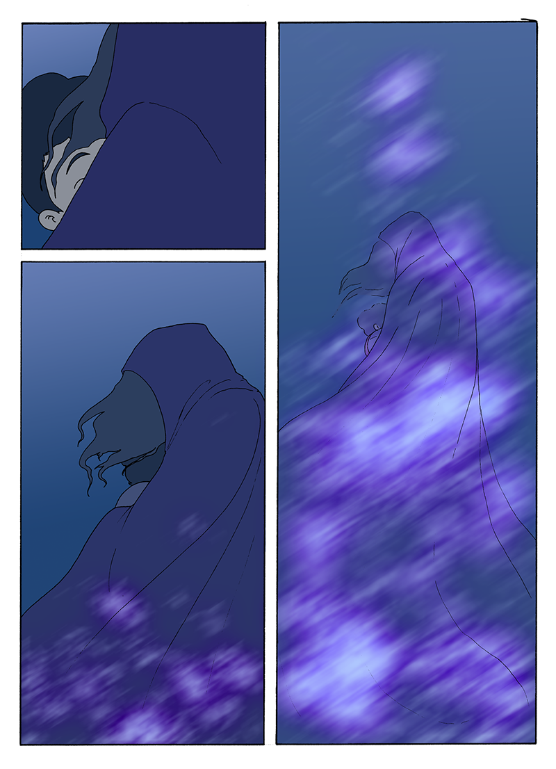 Iceheart Page 37